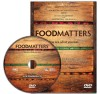 Food Matters (2008) – You are what you eat