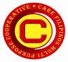 Care Filipinos Multi Purpose Cooperative