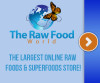 Raw Food World